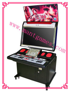 2014 Frame Game Machine From China Supplier (MT-1010) pictures & photos