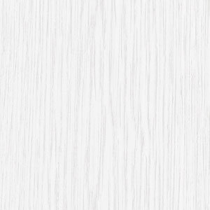 White Wood Recon Artificial Wood pictures & photos