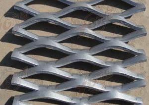 Steel Grating for Road Construction pictures & photos