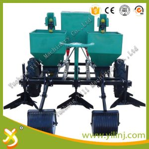 2cm Series Potato Planter pictures & photos