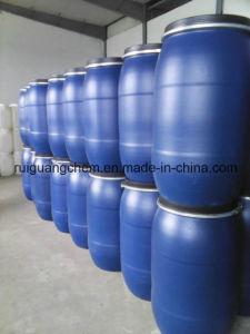 Vinyl Acetate-Acrylate Emulsion Rg-B20017 pictures & photos