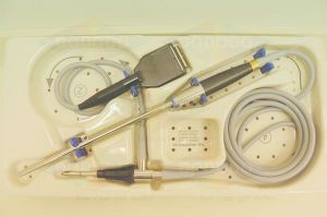 Repair Olympus A50001A Video Laparoscope (0 degree) pictures & photos