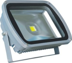 High Power LED Flood Light (YL-FL310-60W-A)