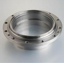 CNC Machining Part for Machinery Turning Parts Spacer pictures & photos