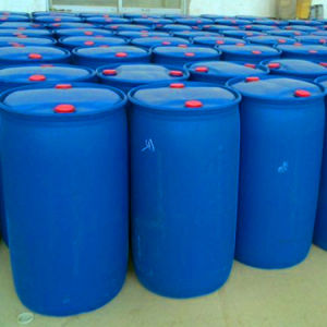 Butyl acrylate 99.5%min for industrial use pictures & photos