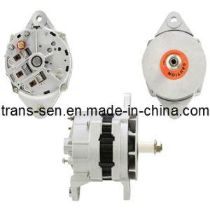 Auto Alternator (12V 115A Delco Series) pictures & photos