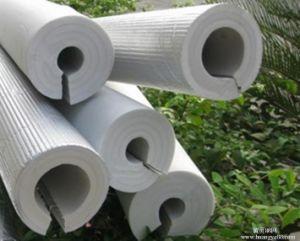 PE Foam Thermal Insulation Duct /PE Foam with Aluminium pictures & photos