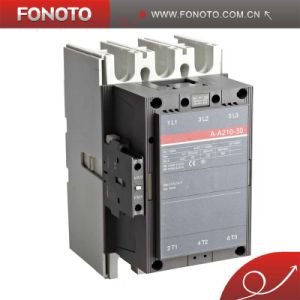 AC Contactor a-A210-30-11 pictures & photos
