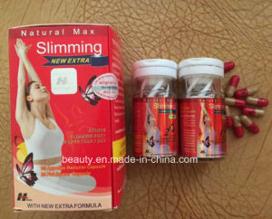Best Herbal Weight Loss Product, Natural Lipo Diet Pills pictures & photos