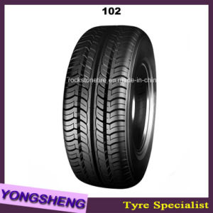 Passenger Tyre PCR Tyre Radial Car Tyre165/60r14 pictures & photos