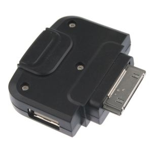 RJ45 & USB Hub Adapter for Eken Tablet PC