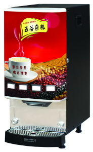 Cereal Beverage Machine Catering Equipment pictures & photos