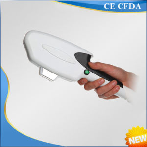 2017 Professional Multi-Functional 3 Handle IPL pictures & photos