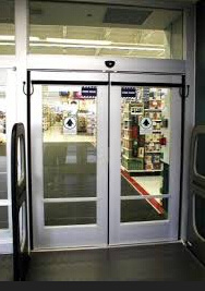 Besi Price Automatic Door Parts (DS-S180) pictures & photos