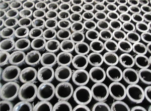 Conveyor Roller Skin 127mm pictures & photos
