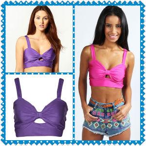 2014 Summer Bra for Women/Lady Bra (HSM4087)