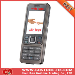 Vibration; Downloadable Polyphonic, MP3 Ringtones, Loudspeaker Unlock Original 6300I Cell Phone