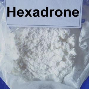99% USP Hexadrone Powder Prohormones Bodybuilding Muscle Building pictures & photos