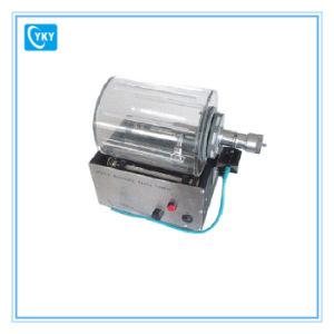 "Skzd-2 8"" -15"" Polishing Machine Automatic Slurry Feeder pictures & photos"
