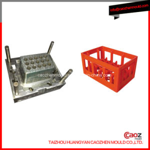 18 Beer Bottle Crate Mould with High Quality pictures & photos