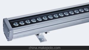 15W LED Lamp LED Wall Washer Light LED pictures & photos