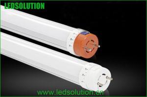 T8 LED Tube TUV CE Cert 9W 2ft Tube Light pictures & photos