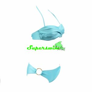 Swimwears Designs OEM Producing pictures & photos