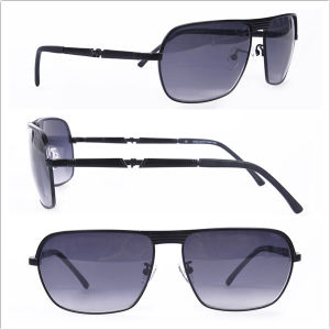 2013 Fashion Sunglasses / Sports Sunglasses pictures & photos