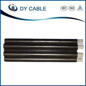 High Quality Duplex/Quadruplex/Triplex AAC/AAAC/ACSR Core Aerial Bundled Cable pictures & photos