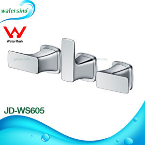 Watermark Bathroom Bathtub Mixer Water Mounted Tap Faucet pictures & photos