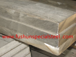 DIN1.3255 High Speed Steel with Good Price pictures & photos
