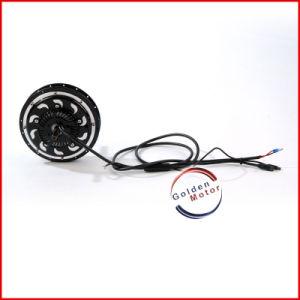 200W-400W Electric Bike Hub Motor (Smart Pie 2X Motor) pictures & photos