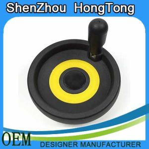 Small Handwheel as Machine Tools Accessories pictures & photos