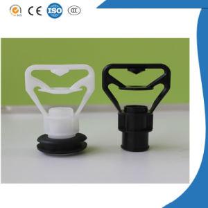 360TM Bac Evaporative Condenser Spray Nozzle pictures & photos