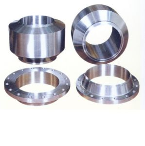 Custom Metal Stamping/Punching Part with High Quality