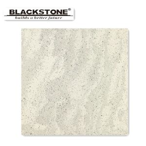 600X600 Glazed Polished Porcelain Tile with Stone Pattern (BG0AC-31) pictures & photos