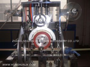 PS Foam Frame Extruder Machine/EPS Foamed Moulding Equipment pictures & photos