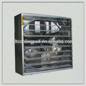 Industrial Spot Ventilation Exhaust Fan for Farm pictures & photos