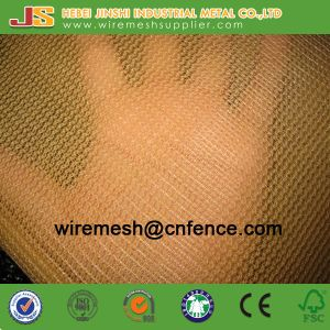 HDPE Waterproof Shade Net/Agriculture Shade Net pictures & photos