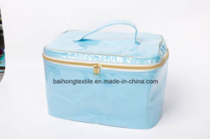 Waterproof PVC Cosmetic Bags pictures & photos