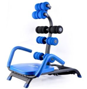 Abdominal Rocket, Total Core Abdominal Trainer (TR-133)