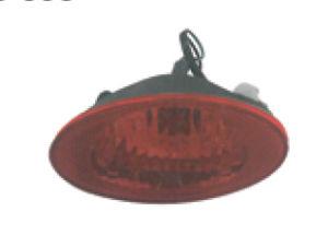 Fog Lamp (BLG 1077) pictures & photos