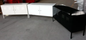 Metal Cabinet/Metal Storage Cabinet /Ikea PS Cabinet pictures & photos
