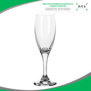 Hotel Supplies Wine Water Glassware Champagne Glass pictures & photos