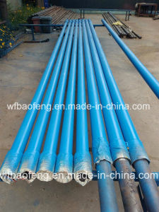 Petroleum Progressive Cavity Pump Glb75-21 pictures & photos