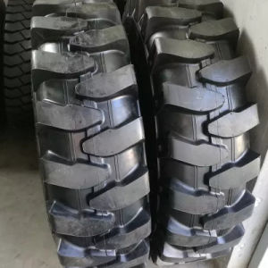 9.00-20 Excavator Tyre OTR Tire for Excavator pictures & photos