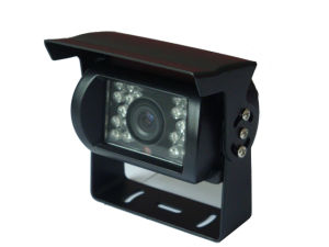 Vehicle Rear View Camera Reversing Camera pictures & photos