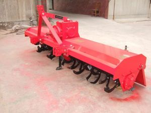 Made in China of Rotary Tiller pictures & photos