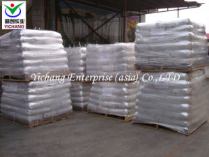 Glass Beads for Road Making, Sandblasting, Grinding pictures & photos