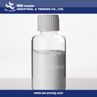 Giberellic Acid Ga3 (4%Ec, 6%Ec) , Gibberellin, 77-06-5 pictures & photos